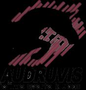 Audruvis